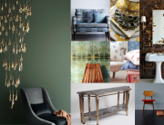 Pattern Services and Decorex